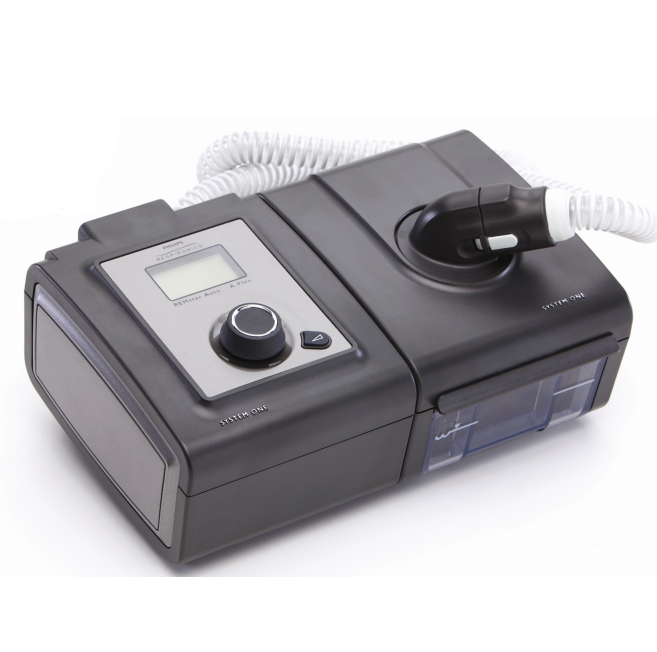 cpap machine pictures