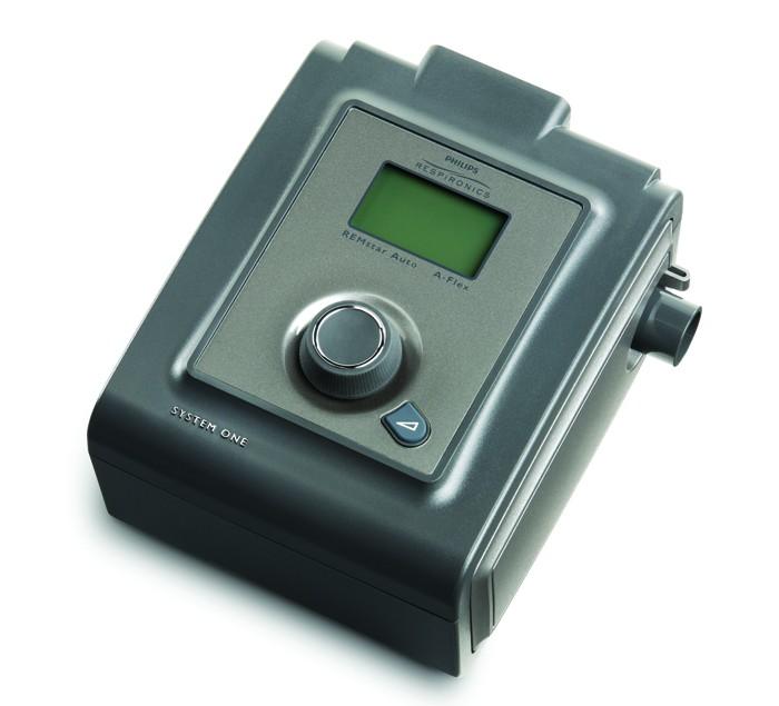buy respironics cpap machine