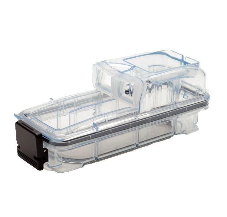 Respironics Remstar M Series Humidifier Chamber