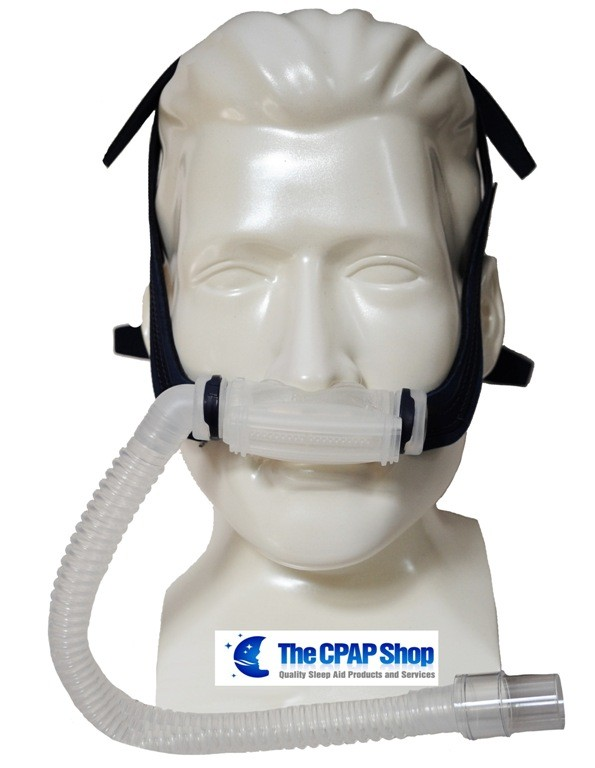 ResMed Mirage Swift ™ II Nasal Pillow System